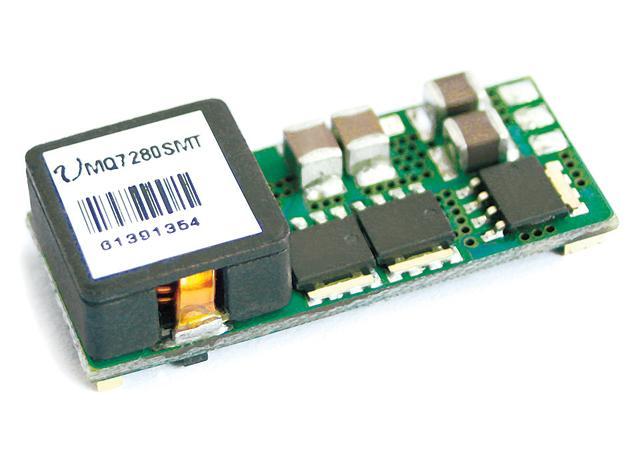 63v输出电压,非隔离dc-dc转换器,sip和smt封装方式 分享到:     产品